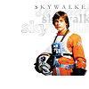 вопрос к специалистам сетевого железа - последнее сообщение от skywalker