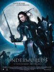 underworld3.jpg