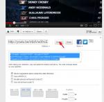 youtube_ok.png