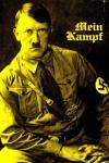 Mein_Kampf.jpg