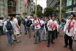 zombie03s.jpg