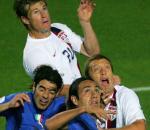 футбол2.jpg