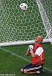 футбол_4.jpg