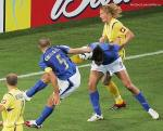 футбол3.jpg