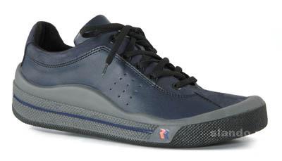 Купить Обувь Ромика