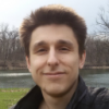 Android программы - последнее сообщение от MaKCuMyC