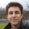 Установка ГБО - последнее сообщение от MaKCuMyC