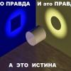 Выборы, выборы, кандидаты -... - последнее сообщение от Компромис
