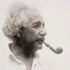 Легализация Марихуаны - последнее сообщение от koral238
